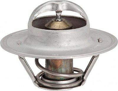 Thermostat Big #31836-160 Chevrolet LUV,LUV Pick Up