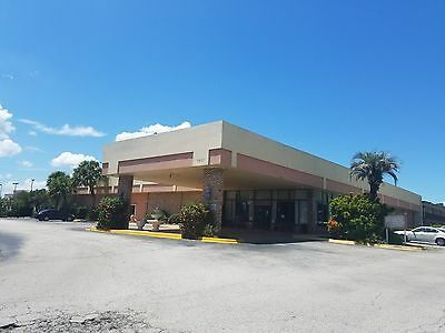 Orlando Florida Hotel Room/apt For Sale No Reserve Minutes Away From Disney