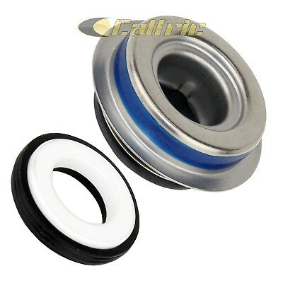 WATER PUMP MECHANICAL SEAL FITS Yamaha YZF-R1 2007-2013