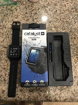Catalyst for the Apple Watch 42mm Series 2
