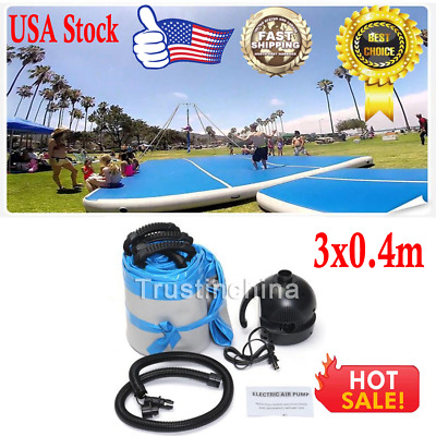 YT260 Motorized Remote Control Pan Tilt for Gopro Hero Xiaomi Yi Sony Cameras US