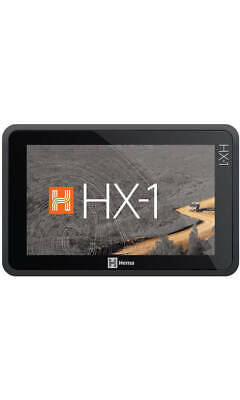 Hema HX1 GPS On and Offroad Navigation Australia Wide HX-1