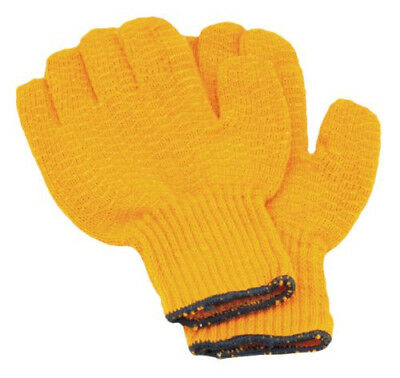Surecatch Non-slip Fishing Gloves - One Size fits All