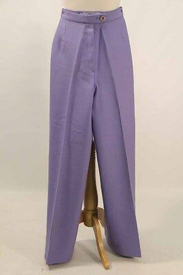 1970s Flare Trousers by Jaeger