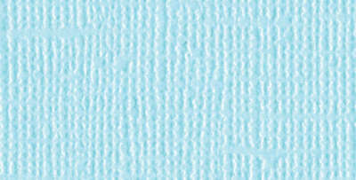 """Bazzill Bling Cardstock 12""""X12"""" Sparkle BLING-F-701"""