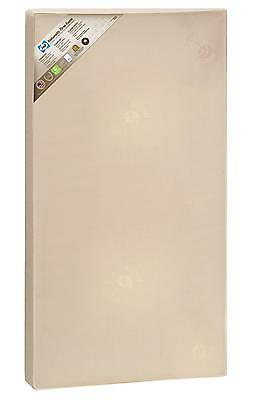 Sealy Natural Firm 2-Stage Foam