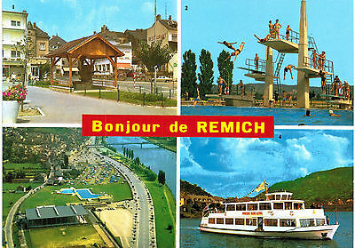 (GDL09) Remich