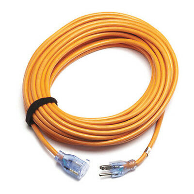 PROTEAM 105702 Cord Extension Wrap
