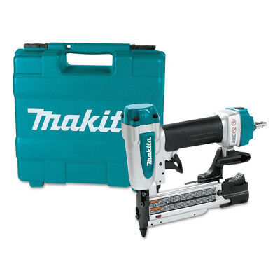 Makita 23-Gauge 1-3/8 in. Pneumatic Pin Nailer  AF353 New