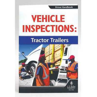 Handbook,Driving Safety Training,PK10