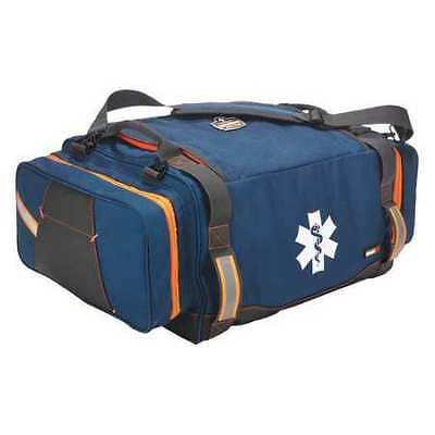 ERGODYNE 5216 Gear Bag,Blue,Polyester