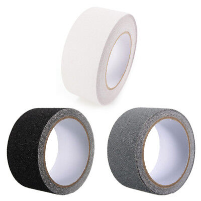 10CM*5M Anti Slip Tape High Grip Adhesive Sticky Backed Non Slip Safety Flooring