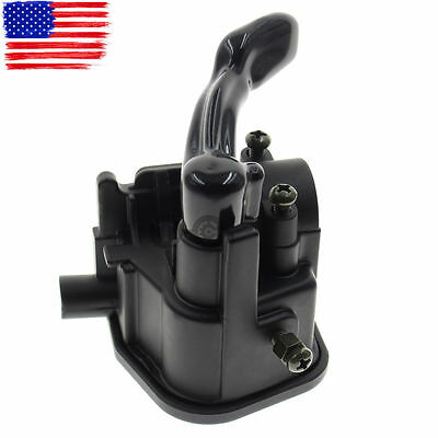 New Thumb Throttle Assembly for YAMAHA RAPTOR 350 660 700 ALL YEARS TT03