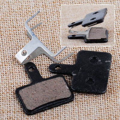 MTB Disc Brake Pads B01S Fit for Shimano M446 M416 M485 M475 M525 M575 C501 T615