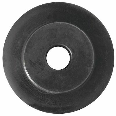 REED HS4 Replacement Cutter Wheel,21/64in,PK4