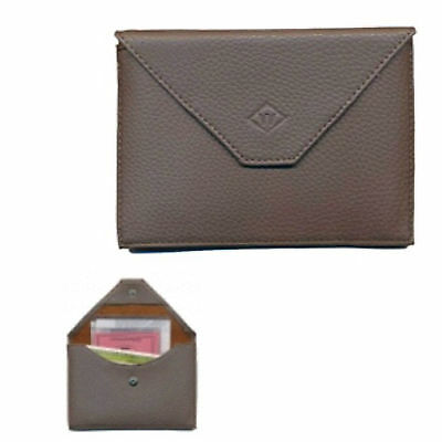 pochette etui porte carte grise opel permis conduire assurance eur 9 50 picclick fr. Black Bedroom Furniture Sets. Home Design Ideas