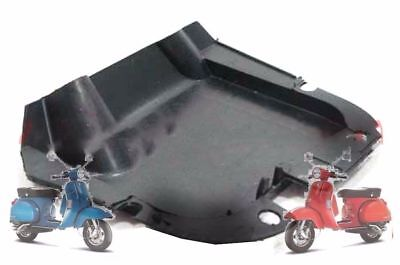 Vespa Px Lml Fuel Tank Tray For Star Stella Scooters @aud