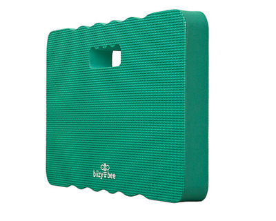 NEW Premium XL Garden kneeling Pad, Bathing Baby, Cleaning Floors Tradies Yoga