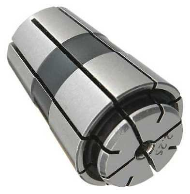 TECHNIKS 05956-3/8 Dead Nut Accurate Collet,DNA20,3/8 in.