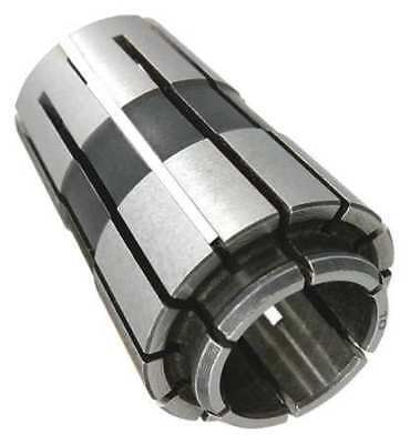 TECHNIKS 05958-1/2 Dead Nut Accurate Collet,DNA32,1/2 in.