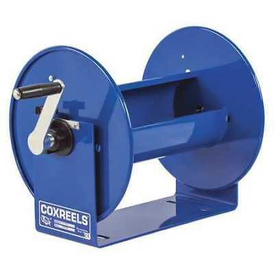 "COXREELS COX60-112-3-100 Hose Reel, 3/8"" Hose Dia., 100 ft. Length, 4000 psi"