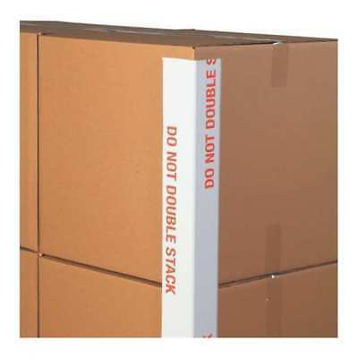 """PARTNERS BRAND EP2236160DS Edge Protector DNDS,0.16,2x2x36"""",PK2240"""