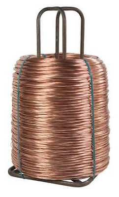 Welding Wire,50-51 Rc LINCOLN ELECTRIC ED032973