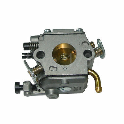 Carburateur pour Stihl MS200 MS200T 1129 120 0653 ZAMA C1Q-S126B Carburetor Carb