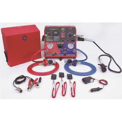 INNOVATIVE PRODUCTS OF AMERICA 9005AG Trailer Tester,7 Round Pin,11 pcs.