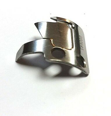 ORIGINAL Moving Knife S02645 For Brother DB2-B737