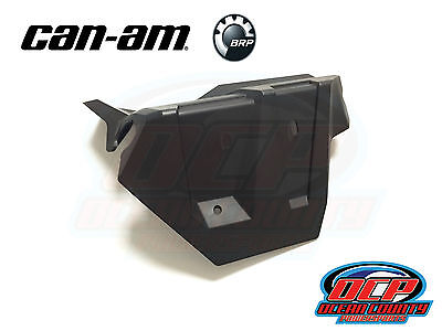 New Genuine Can-Am Renegade 500 800 1000 Oem Front Rh Protector Guard 706201830