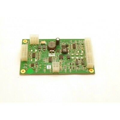Hp Scitex Fb7600 Pcb Assy Fdp Board  52-0320