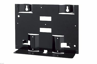 WALL MOUNT BRACKET - Yamaha AT-800 for ISX-800 ISX-B820 ISX-803 ISD-803D - NEW