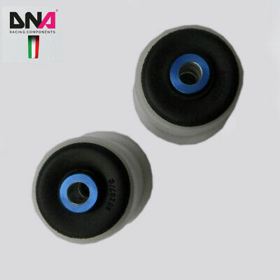 Dna Racing Kit Uniball Ponte Posteriore Renault Clio 3 Iv 4 Rs Inclusa Trophy
