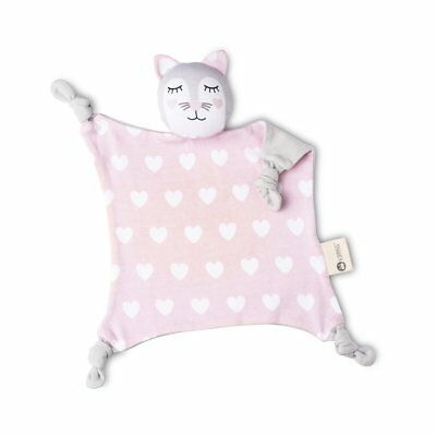 NEW Baby Clothing, Gifts and Accessories Kippins - Kitty