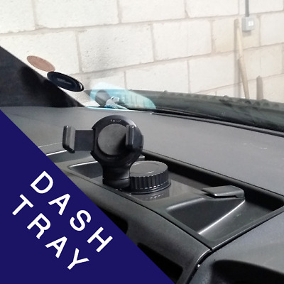 Top Dash Tray Plate for VW T5 Transporter OLD SHAPE Van-X