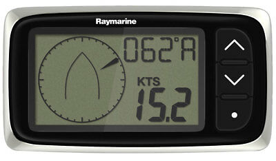 Raymarine i40 Wind Display E70065 #64520498