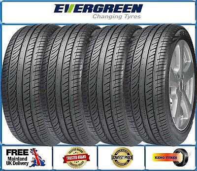 1,2,3,4 x205/40ZR17 84WXL TIMAX EXCELLENT RATING,HIGH PERFORMANCE ON EBAY2054017
