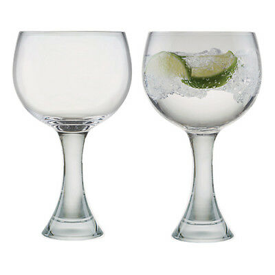 Anton Studios Design Manhattan Set of 2 Gin Glasses