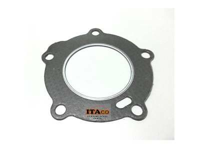Cylinder HEAD GASKET 27 812939015 For Mercury Mercruiser Outboard 4HP 5HP Boat