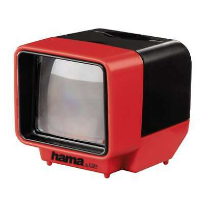 Hama Slide Viewer For 35mm Mounted Slides - BRAND NEW