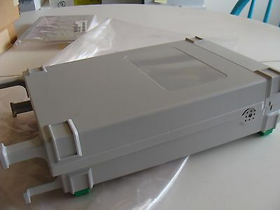 Anritsu R957-8 Cover Assembly - New