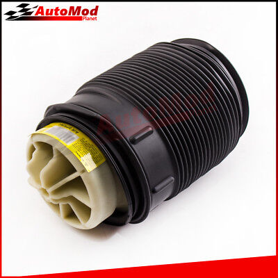 New Rear Left Air Spring For Mercedes-Benz W212 S212 A2123200725 E400 2123200725