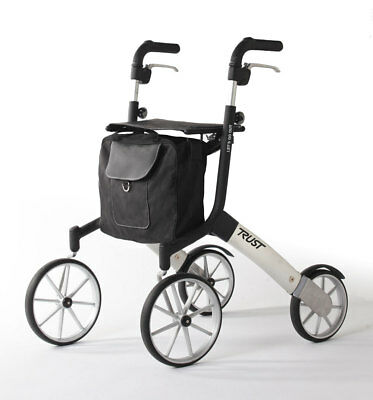 Rollator Let´s Go Out RUSSKA
