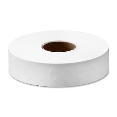 Monarch PAXAR One-Line Easy-Load Pricemarker Labels, 0.43 x 0.875 Inches, White,
