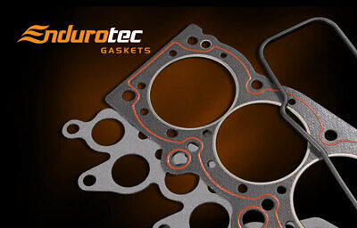 Full Gasket Set FOR Nissan Datsun 1000 1200 120Y Sunny Vanette A10 A12 A13