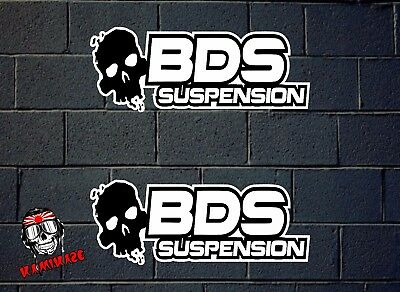 Pegatina Sticker Autocollant Adesivi Aufkleber Decal Aprilia Bds Suspension