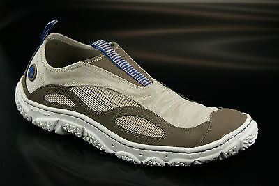 Details about Timberland Water Shoes Wake Men's Beach Shoes Trekking Water Sports 32103