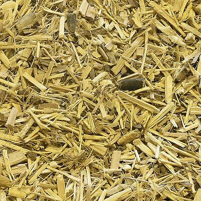 SIBERIAN GINSENG ROOT Eleutherococcus senticosus DRIED HERB, Medicinal 850g