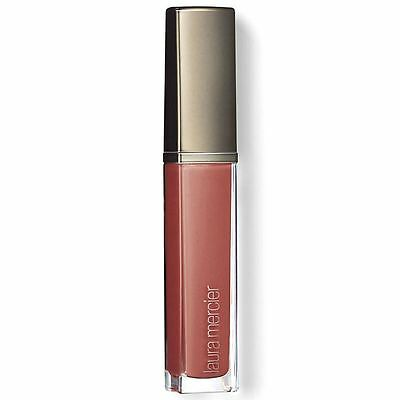Laura Mercier-Rosewood Paint Wash Liquid 6ml Lipstick Women